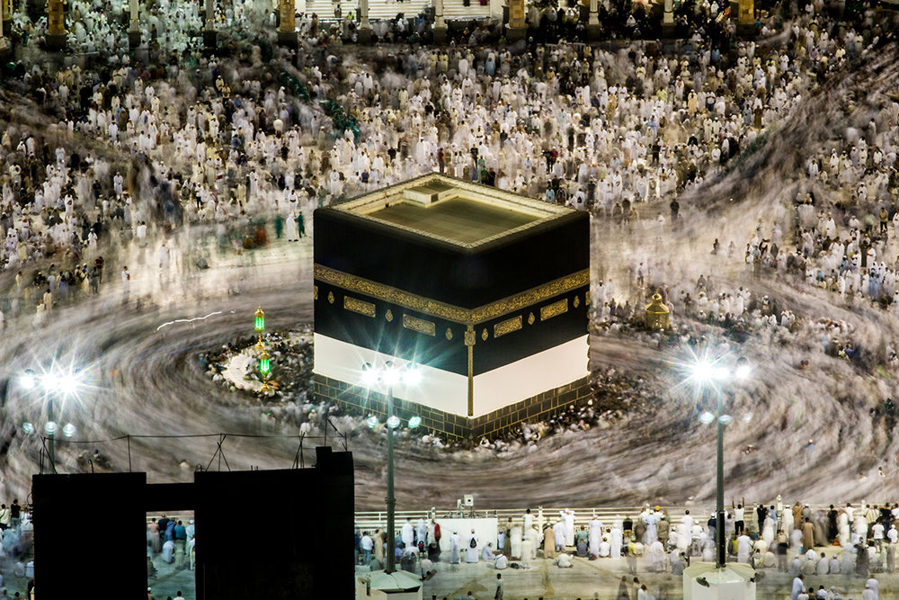 MoeZoyari_SaudiArabia_Hajj_23.JPG