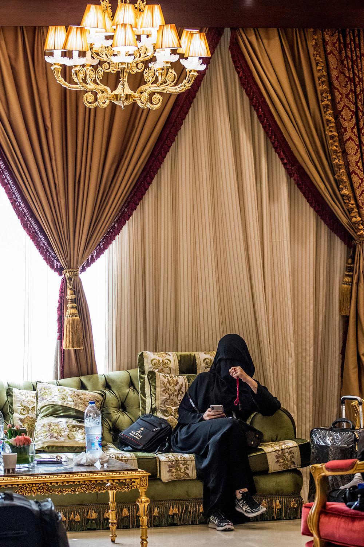 MoeZoyari_SaudiArabia_Hajj_24.JPG