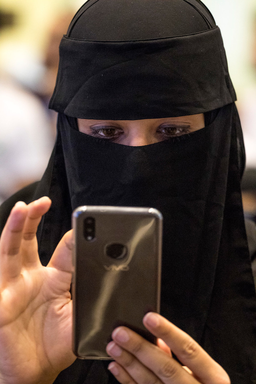MoeZoyari_SaudiArabia_Hajj_32.JPG