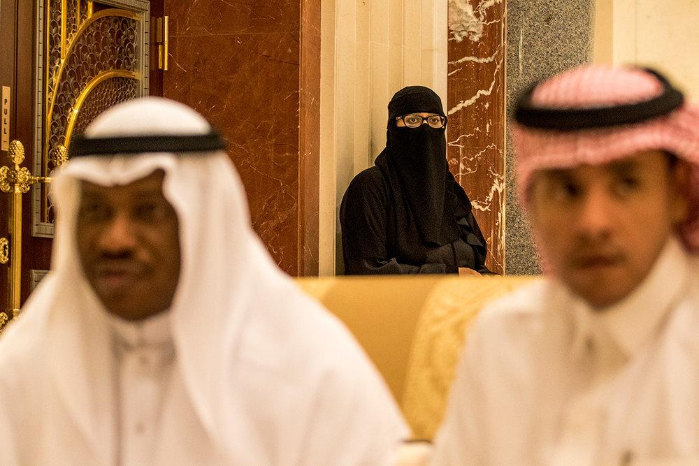 MoeZoyari_SaudiArabia_Hajj_35.JPG