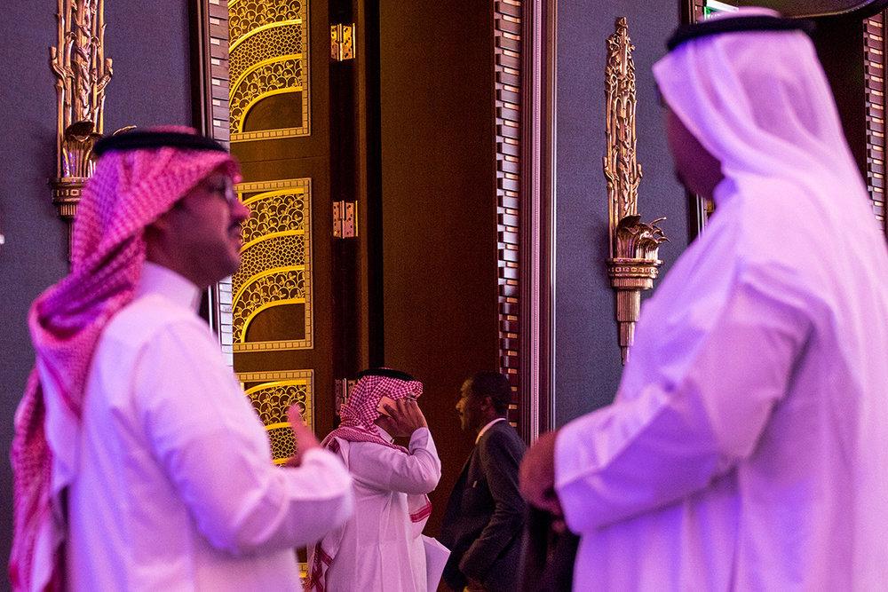 MoeZoyari_SaudiArabia_Hajj_34.JPG