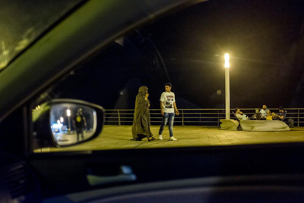 MoeZoyari_SaudiArabia_Hajj_52.JPG