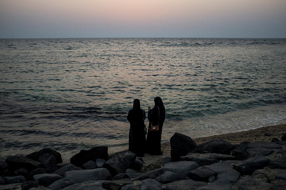 MoeZoyari_SaudiArabia_Hajj_59.JPG