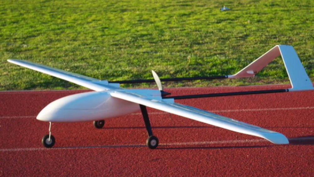 The-Albatross-UAV-Applied-Aeronautics