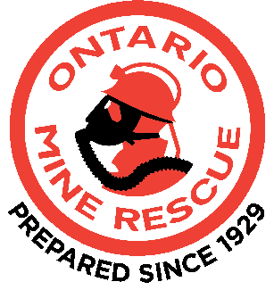 Ontario_Mine_Rescue,_Official_Logo,_Feb_2015.png