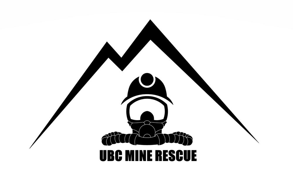 2017 University Training — UBC MINE RESCUE