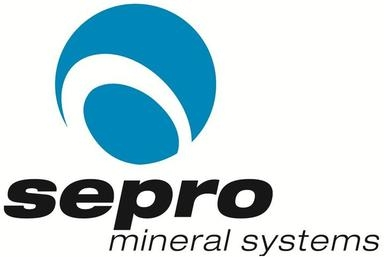 Sepro_logo_no_tag_line_(Small) (1).jpg