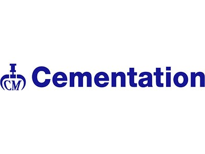 Cementation.jpg