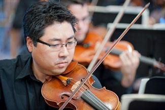 Zack-with-Violin (1).jpg
