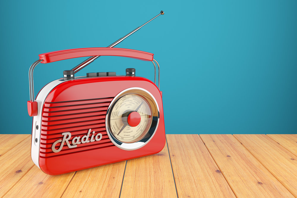 radiobroadcasting.jpeg