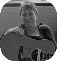 Carol Browning