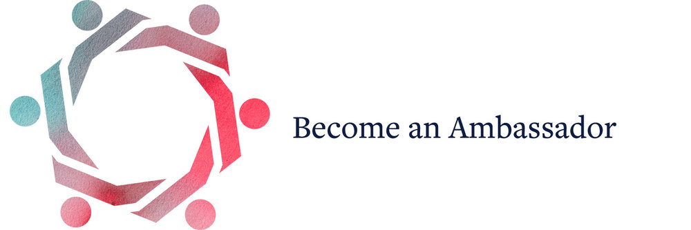 Become a Choir Ambassador