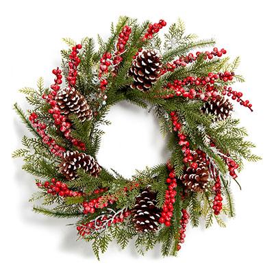 2017_07_21_XMAS_Floral_Wreaths.jpg