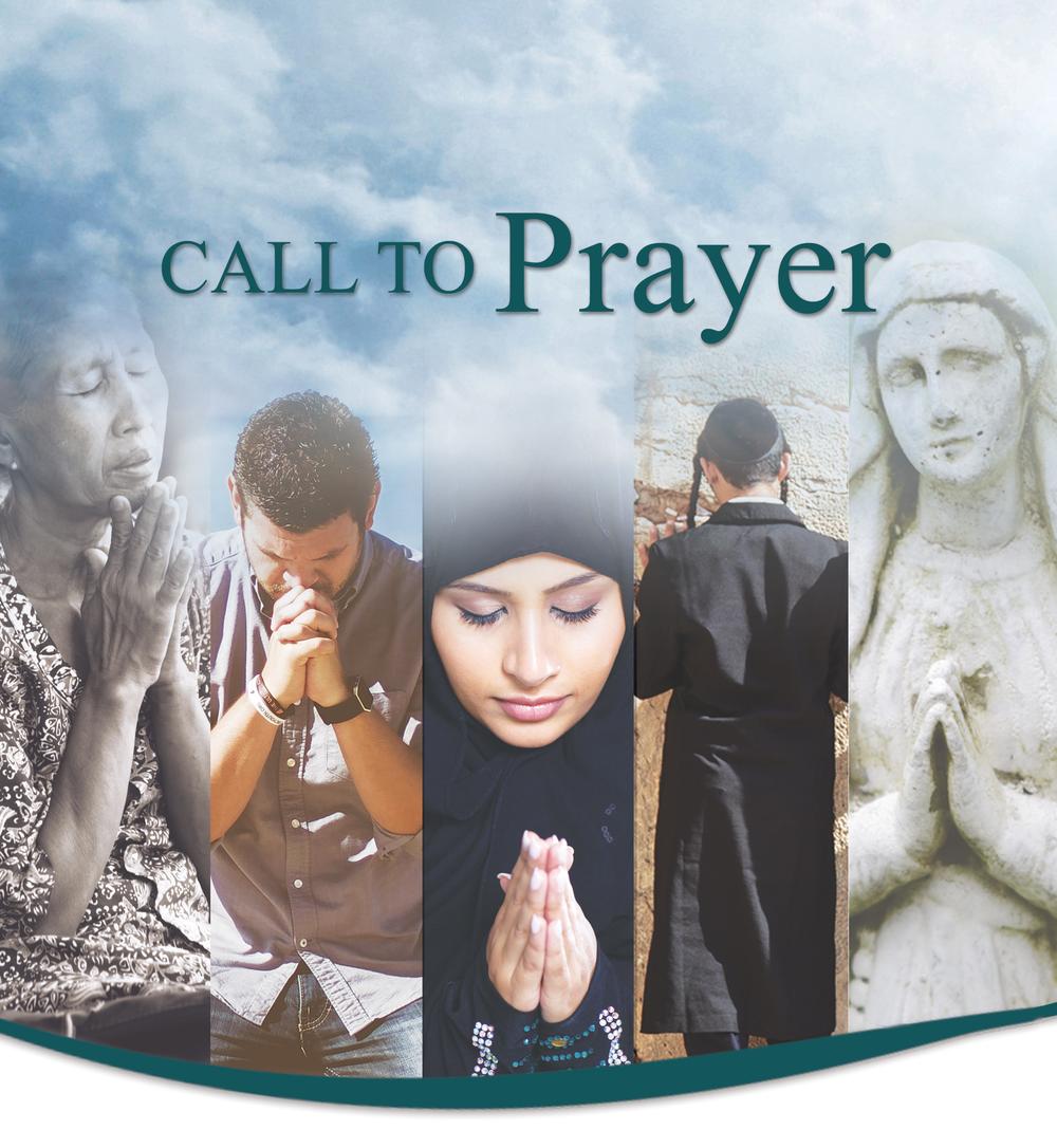 new prayer image.png