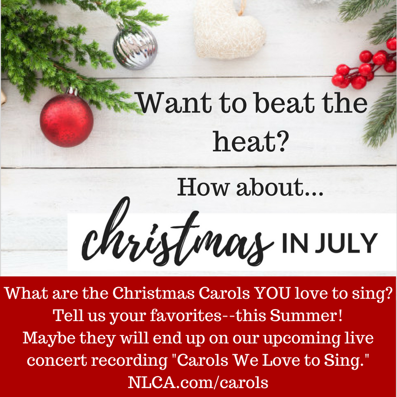 Christmas in July_! (1).png