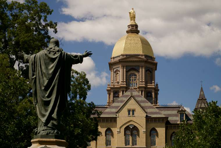 The_Golden_Dome_atop_the_MaIn_Building_at_the_University_of_Notre_Dame_Credit_RebeccaDLev_Shutterstock_CNA.jpeg