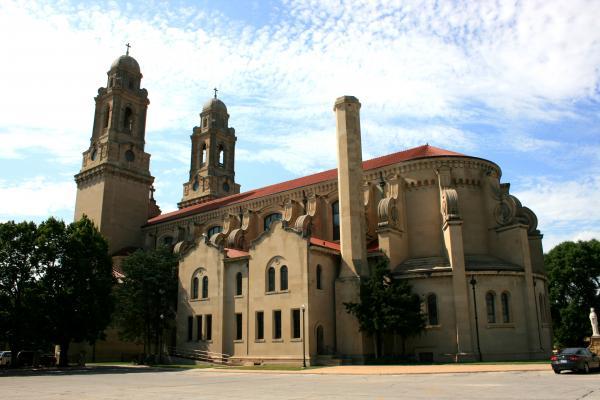 st-cecilia-cathedral-omaha-ne-david-dunham.jpg