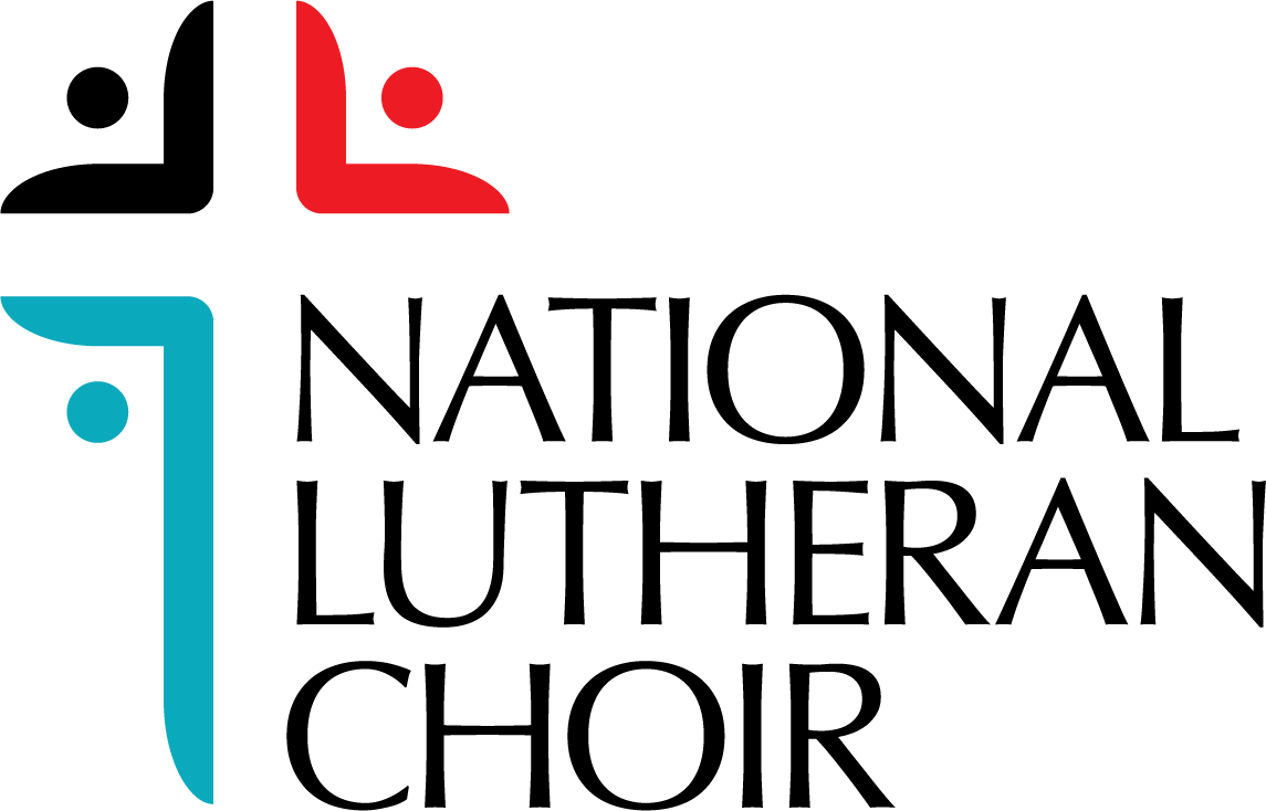 National Lutheran Choir