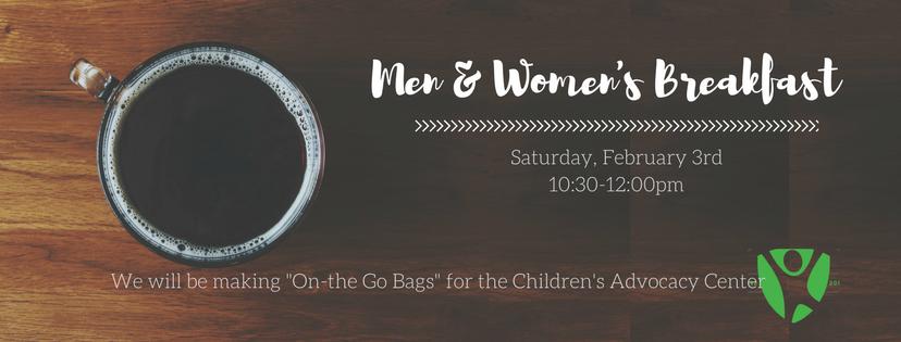 Men & Women's BreakfastAdd heading-4.png