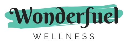 Wonderfuel Wellness