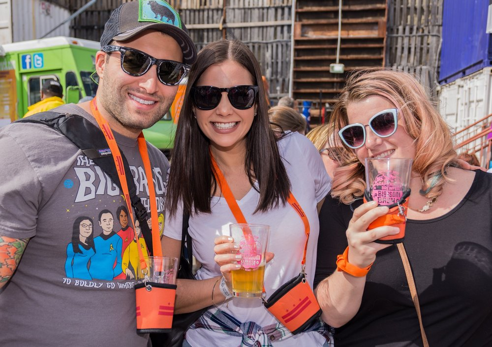 Capital-Brewfest-Blossom-Bash-2017-14.jpeg