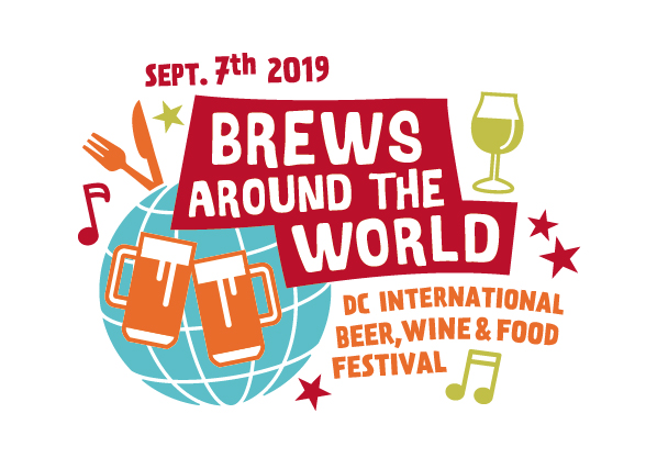 FAQ — Brews Around the World: DC International Beer, Wine & Food ...