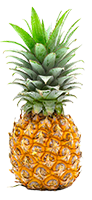 challenge_pineapple.png