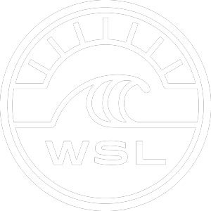 WSL Dream Job