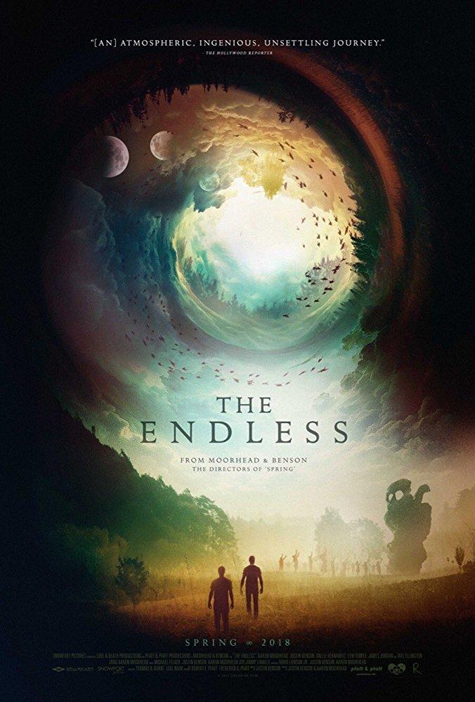 the endless.jpg