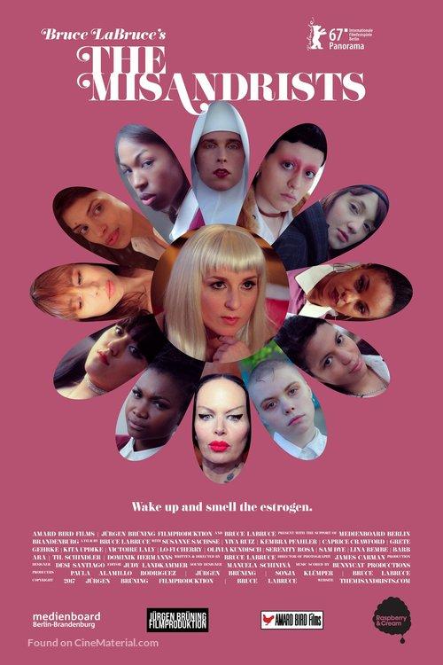 the-misandrists-german-movie-poster.jpg