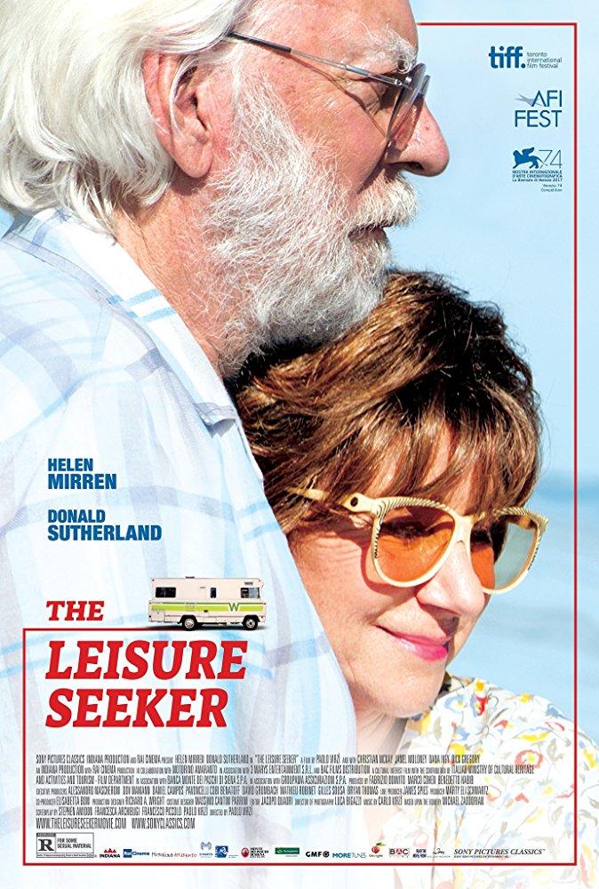 the leisure seeker.jpg