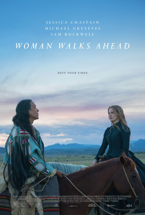 woman_walks_ahead.jpg