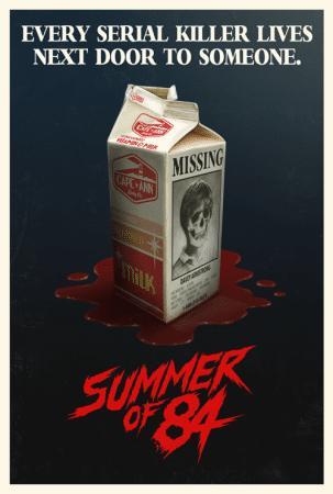 summer of '84 II.jpg