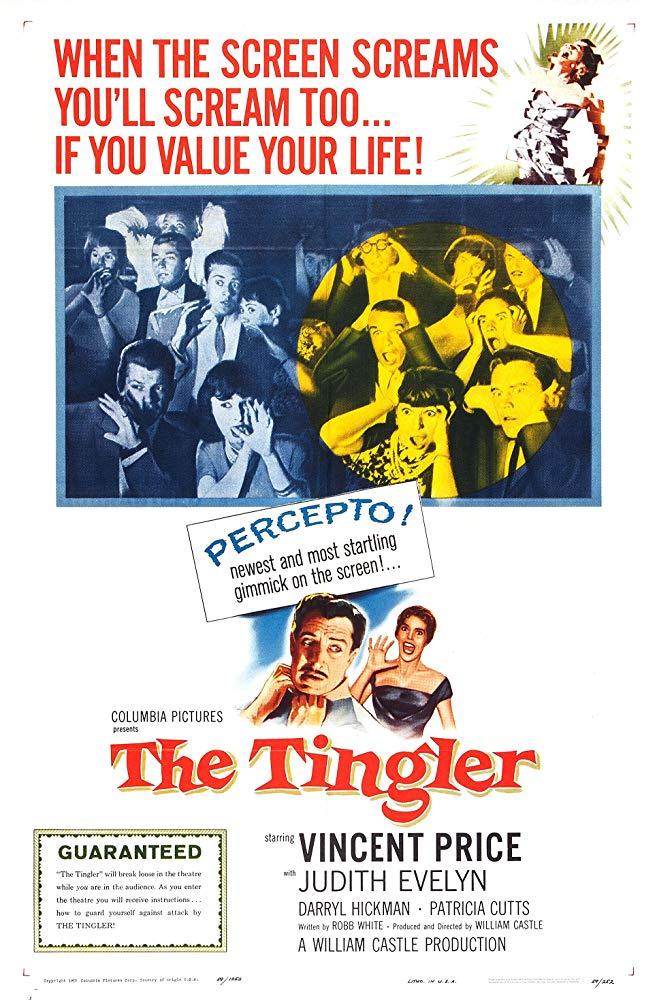 the tingler.jpg