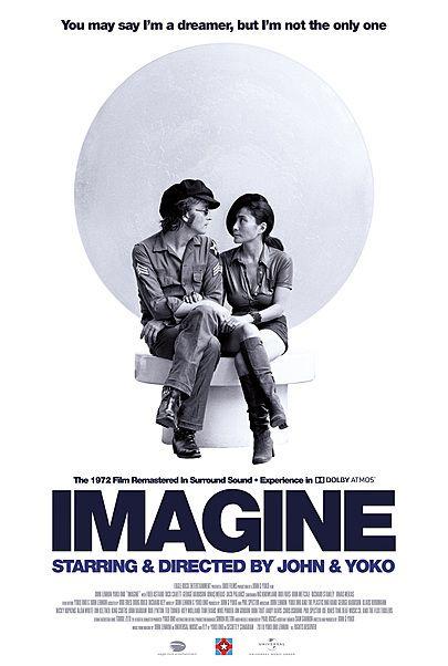 Imagine I.jpg