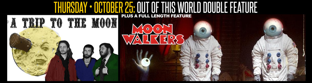 A TRIP TO THE MOON DOUBLE FEATURE-WIDE.jpg