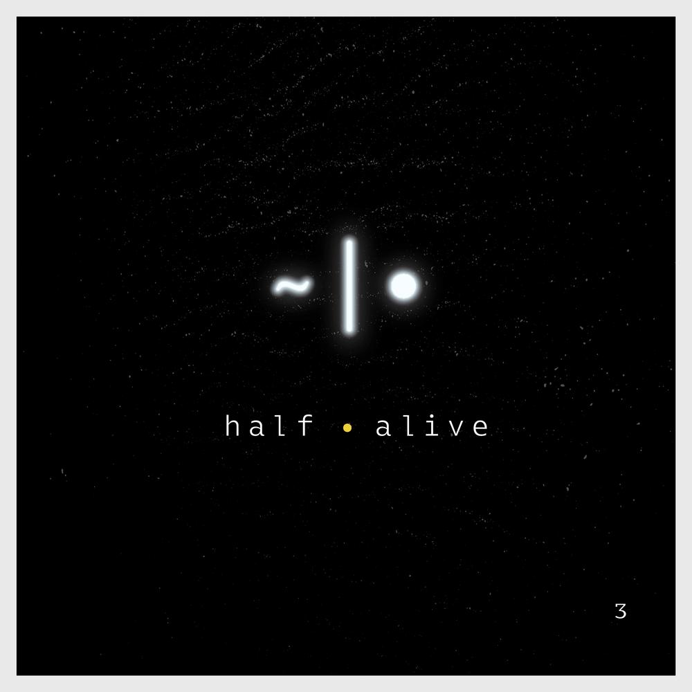 ha-music-bkg.png