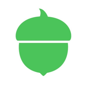 Acorns - Free $5 - Auto invest and save your money before you spend it