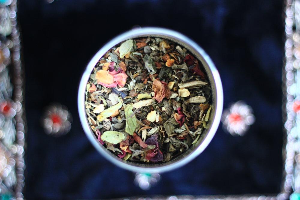 high fideli-tea.JPG