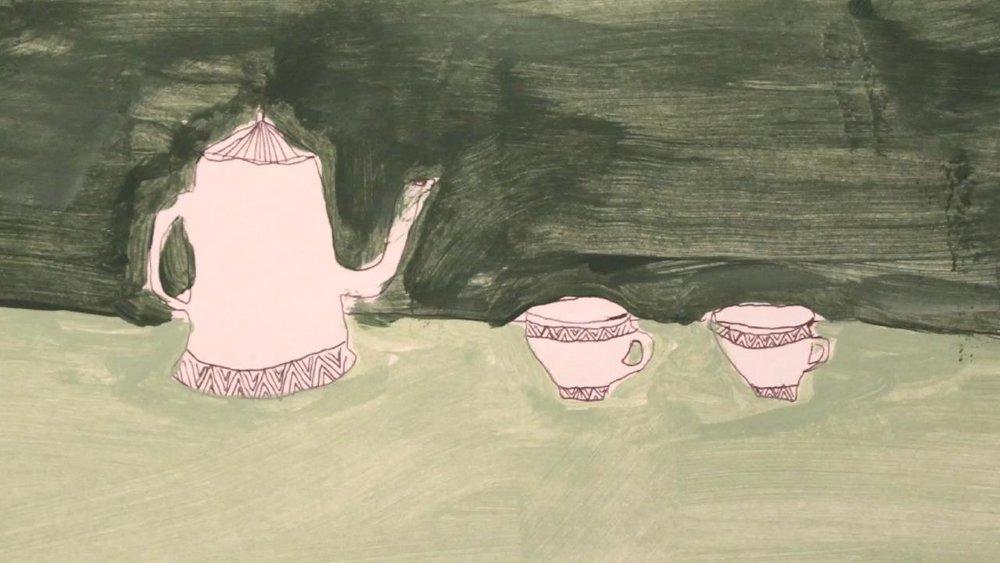 tea pot with cups.jpg