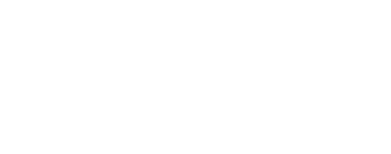 CLASSIC BLACK CINEMA SERIES