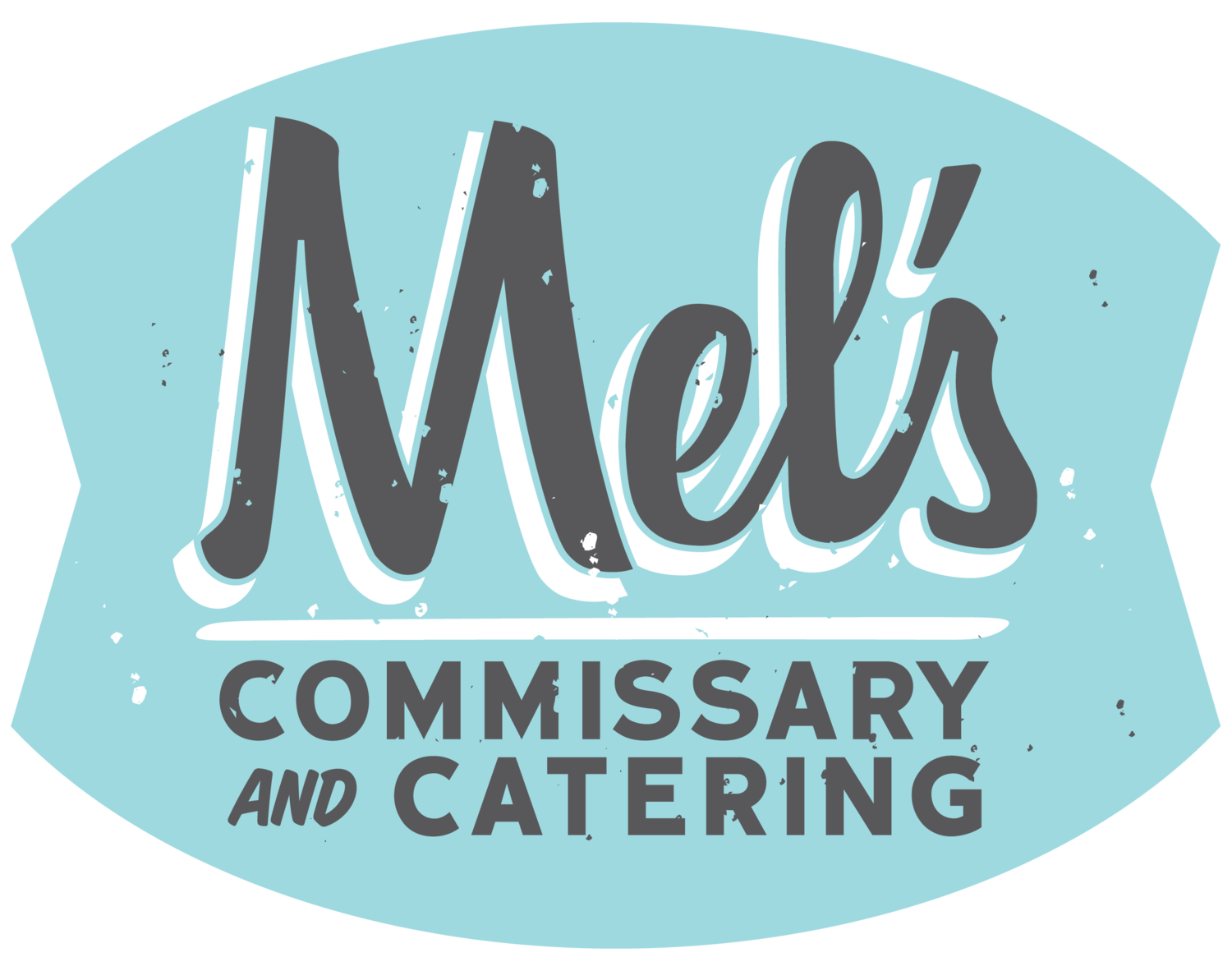 Mel's Commissary & Catering