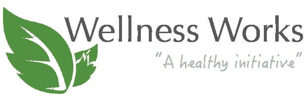 NLH Wellness Works logo.png