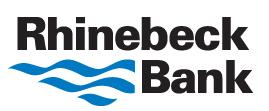 Rhinebeck bank.PNG