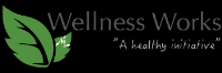 NLH Wellness Works logo.png