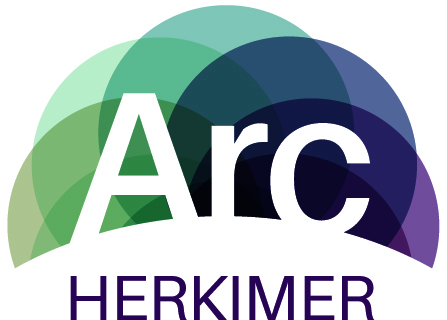 archerkimer-logo.jpg