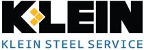 Klein Steel.PNG