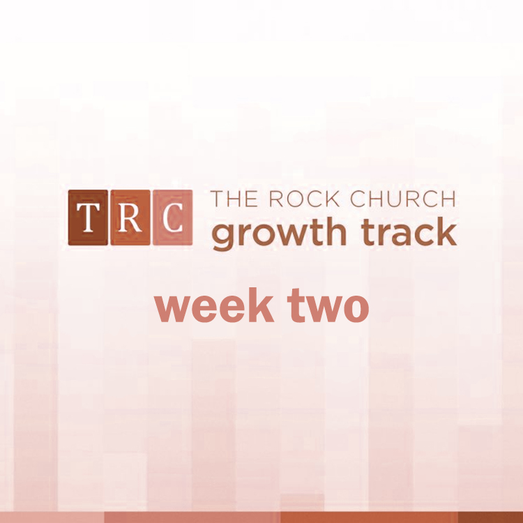 growthtrack-weektwo.jpg