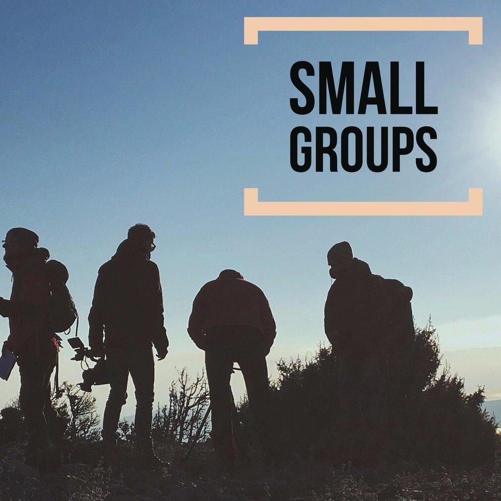 smallgroup_slider2_square.jpg