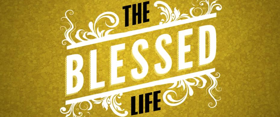 sermons-blessed-life.jpg